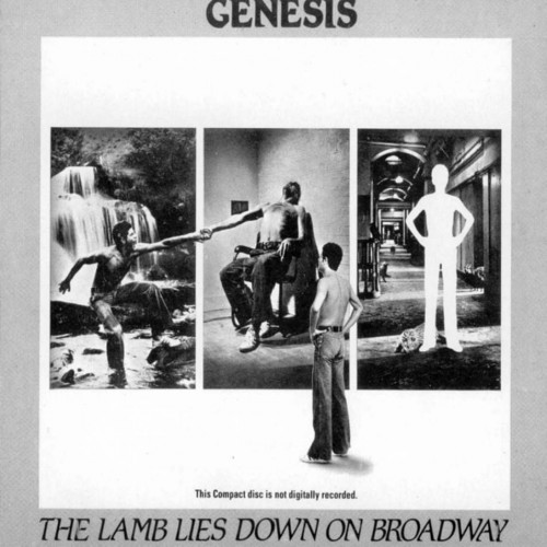 Genesis - The Lamb Lies Down On Broadway - Front.jpg